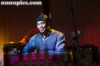 Robert Randolph and the Family Band Cosmopolitan Las Vegas Ne1vada March 20 2011